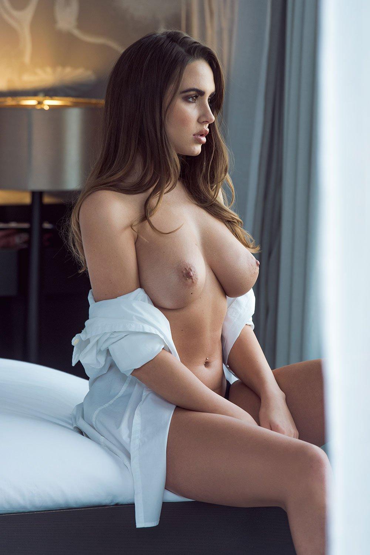 Sabine porn