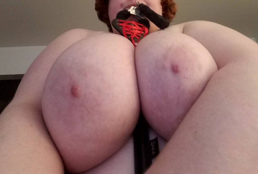 My lovely wife. Porn Photo