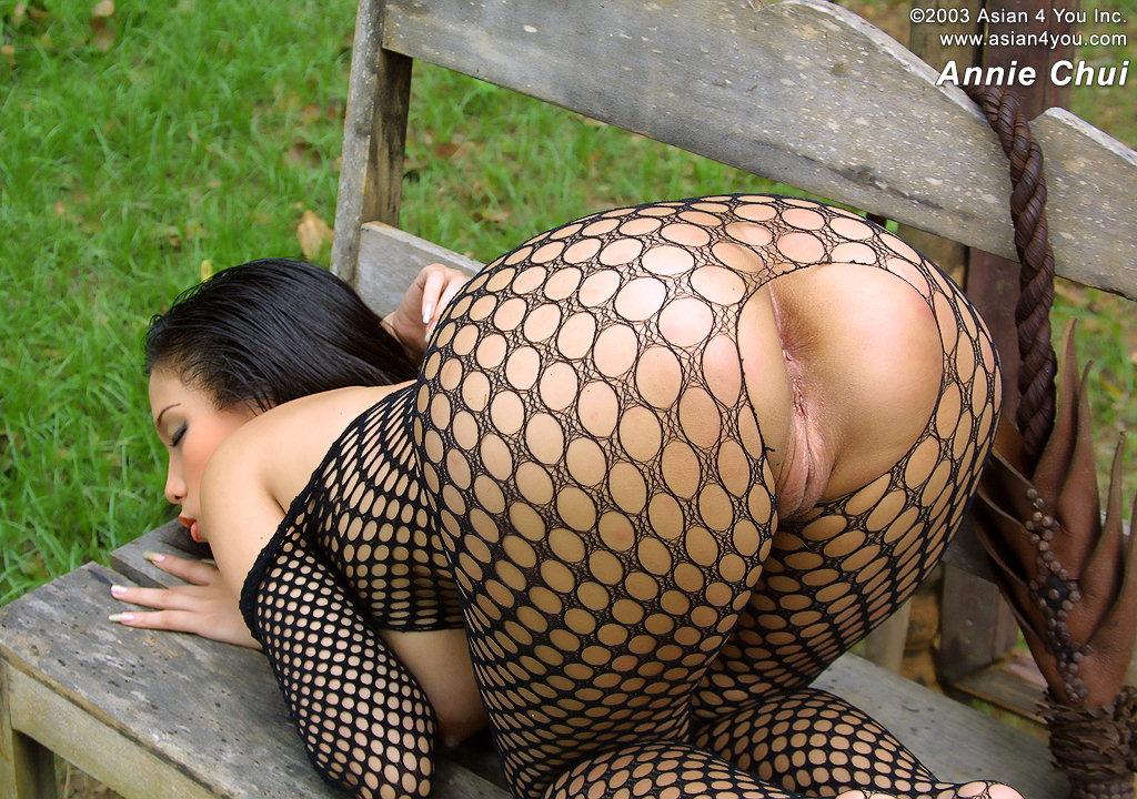 photos filipina virgin naked sex