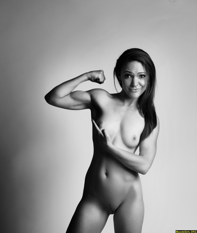 Gotta Love A Girl In Good Shape Porn Photo