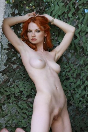 amateur photo Redheads 2014-01-13.f73a