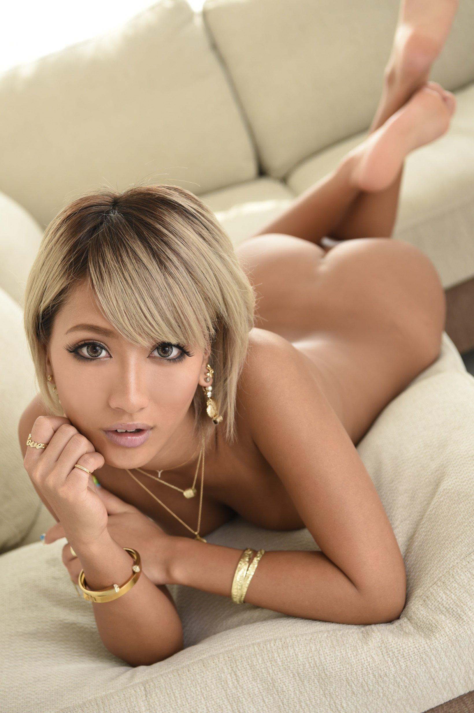 Aika Porn Actress showing xxx images for jap pornstar aika uncensored xxx