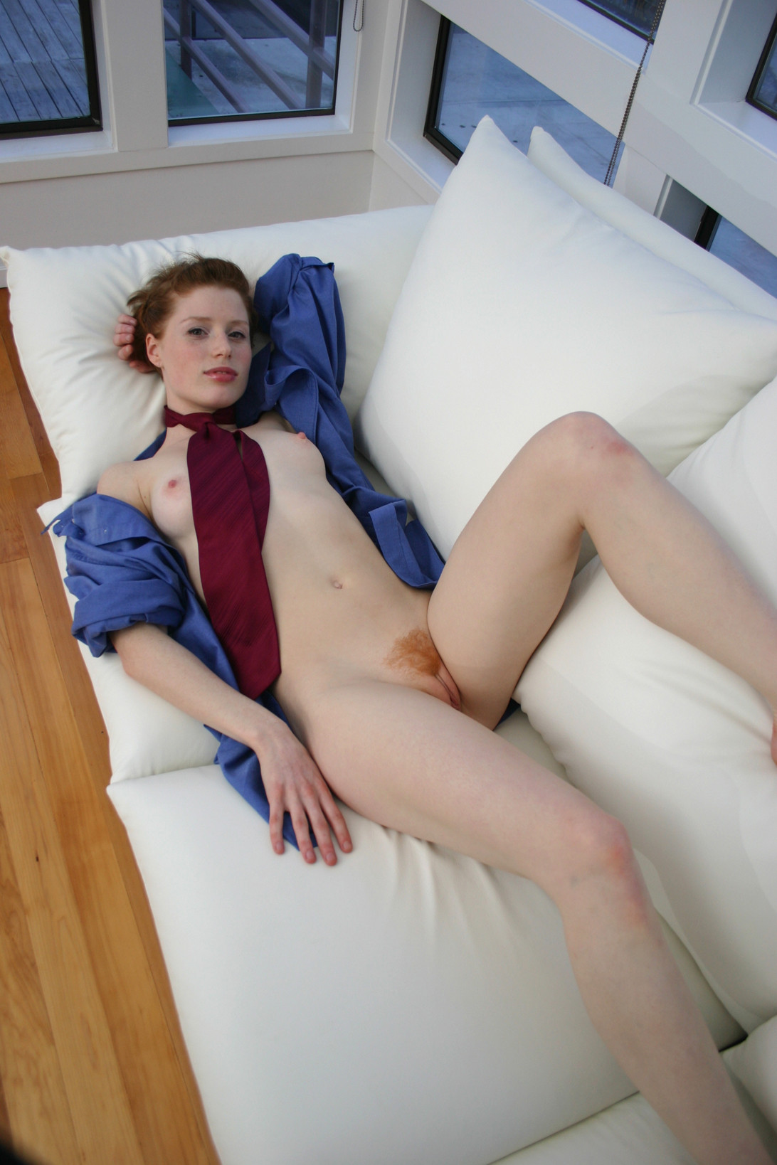 Amateur small dick mm