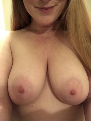 amateur photo You can do whatever you want to them [f]
