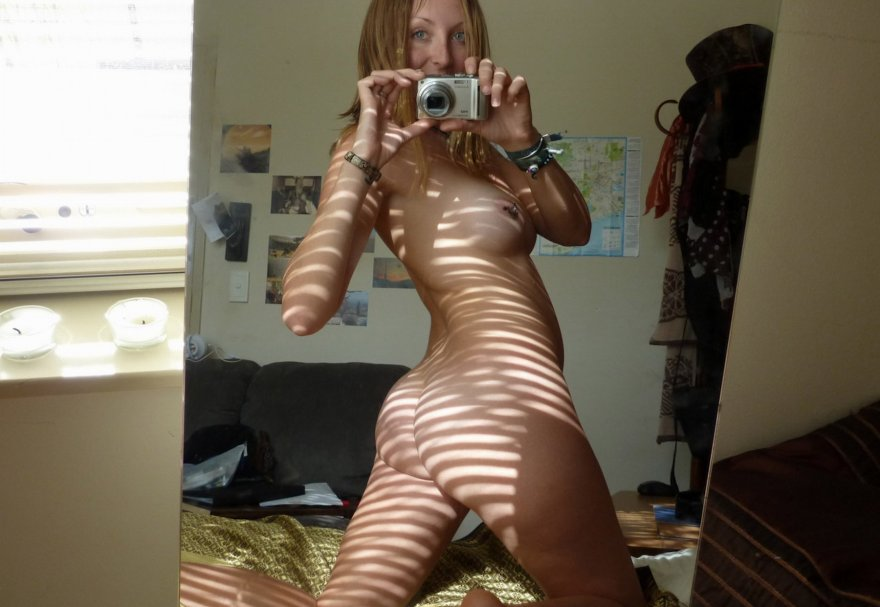 The Blinds Leading the Blind Porn Photo