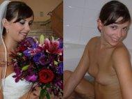Russian Bride?