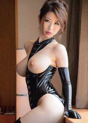 amateur photo Shinoda Ayumi