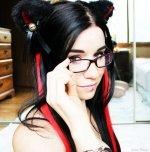 amateur photo Cat Ears