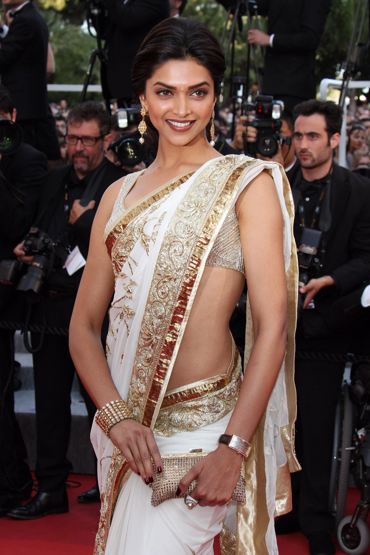 Talented phrase Deepika padukone porn opinion