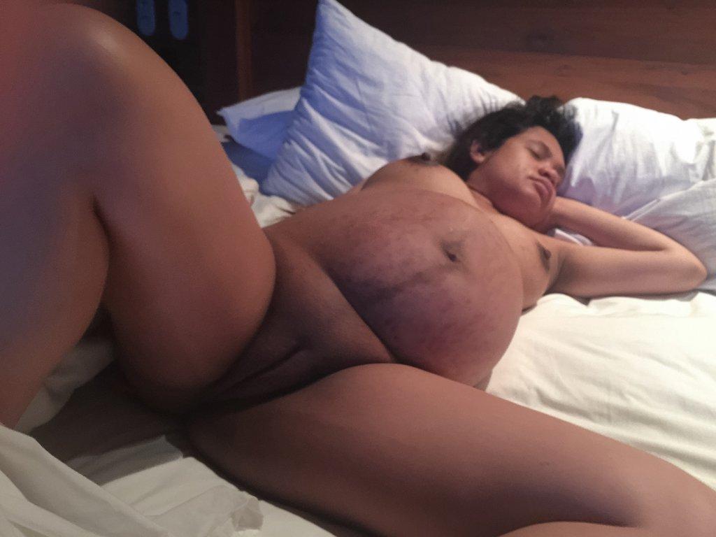 pełny film z seksem Kim Kardashian