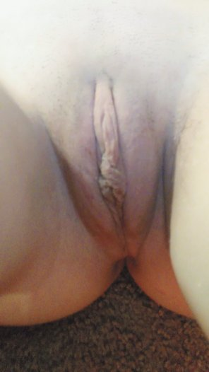 amateur photo Where's the large labia lovers?
