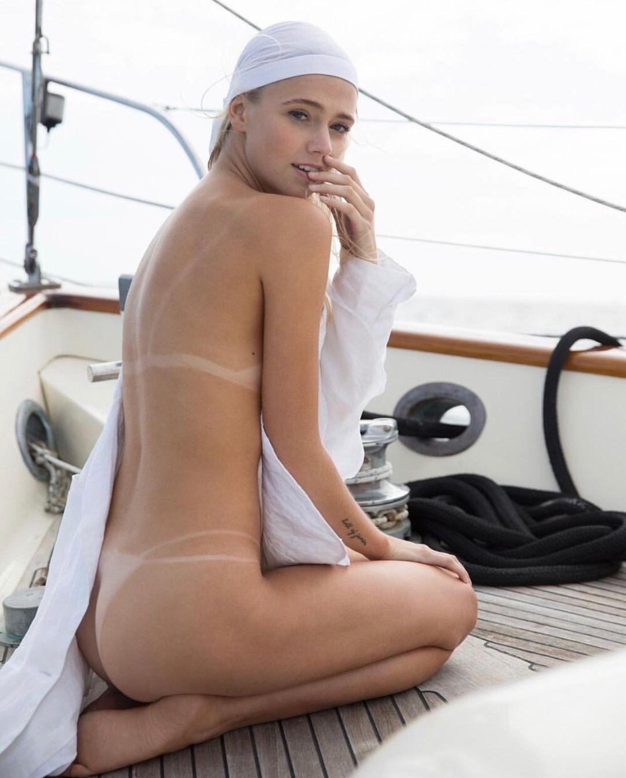 raina lawson nude