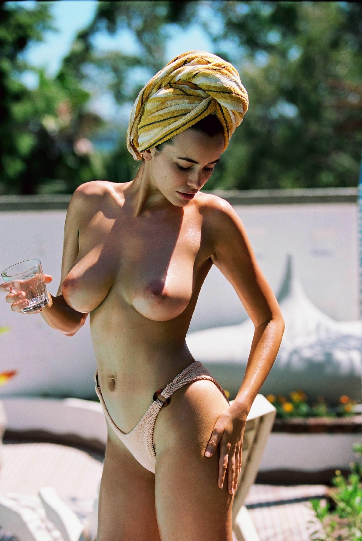 beyonce photos nude