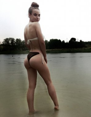 amateur photo Hot Ass Teen