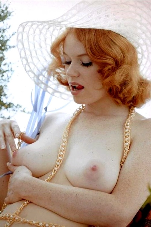 Young firm girl breasts