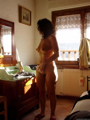 amateur photo Adriana whore amateur