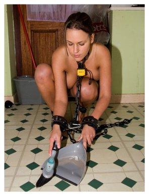 amateur photo domestic