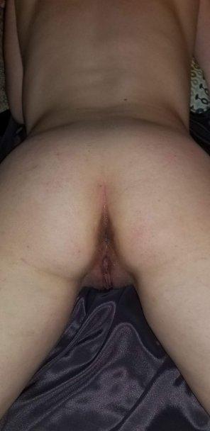 Alexis black porn star