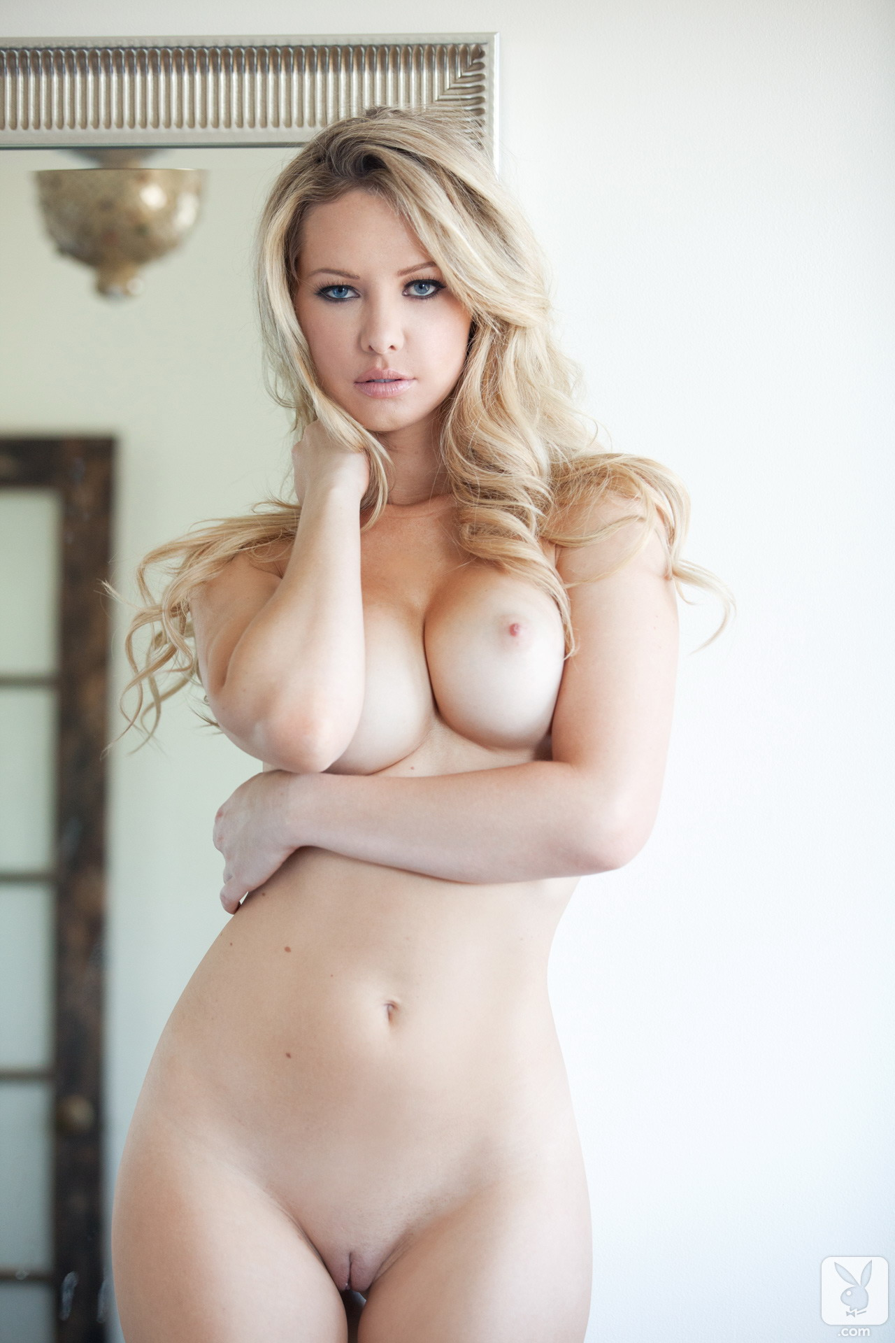 Tiffany toth free porn videos best porn stars tube
