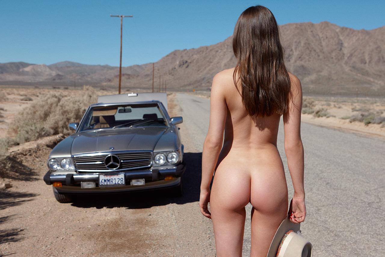 cassie lane nude