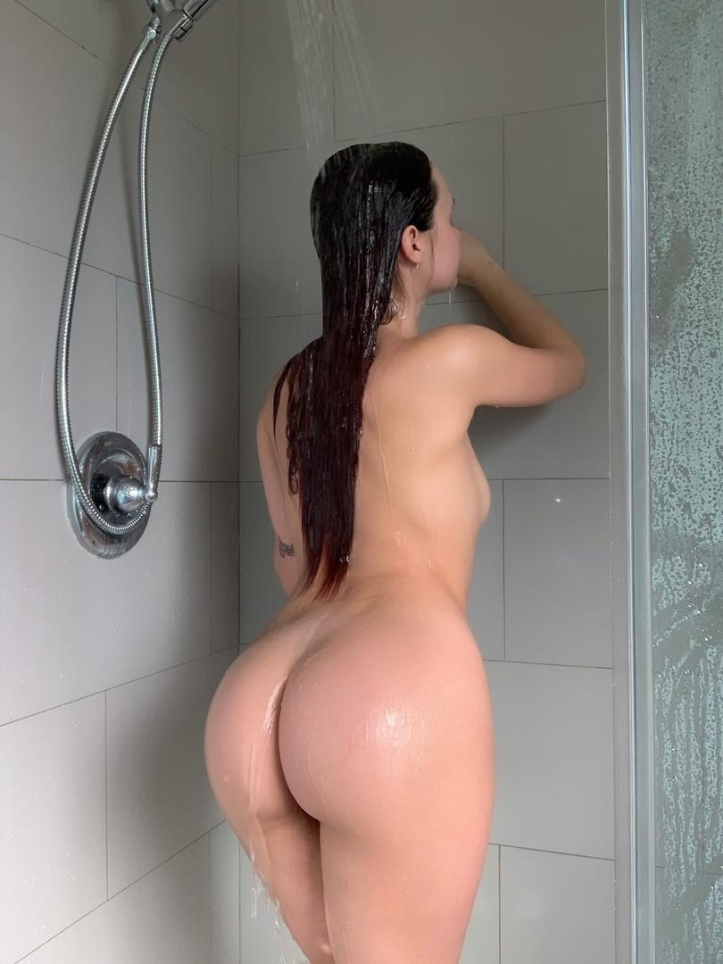 Booty porn hot Nice Ass