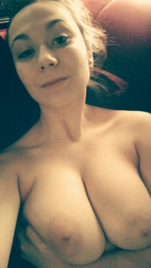 amateur photo Arm Bra