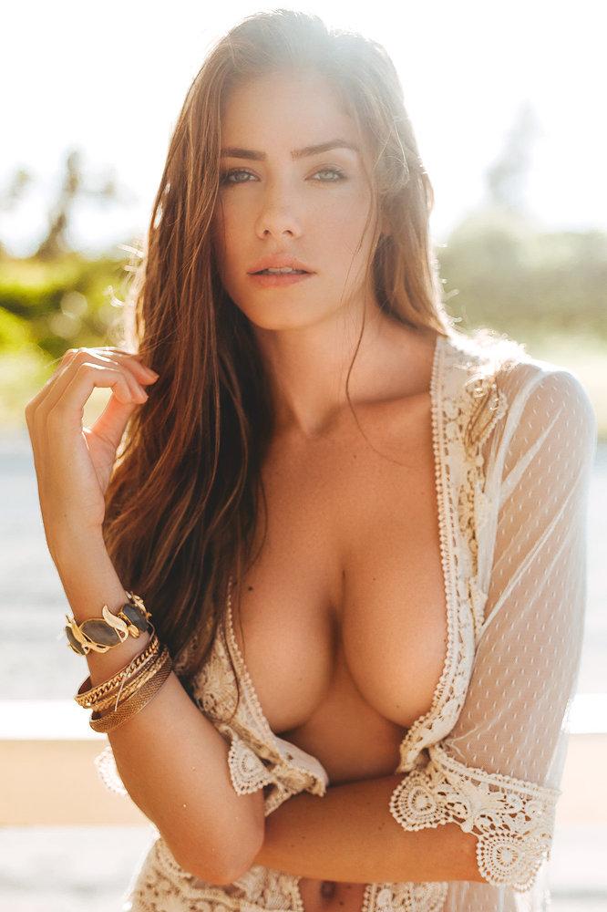 Brittany Oldehoff Porn