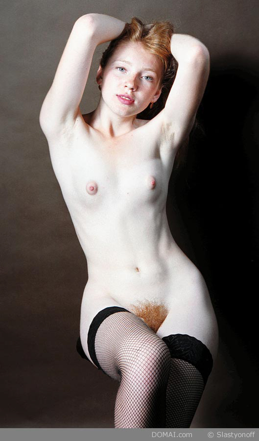 very pale milky white amateur nude pics