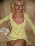 amateur photo Older mom cumslut