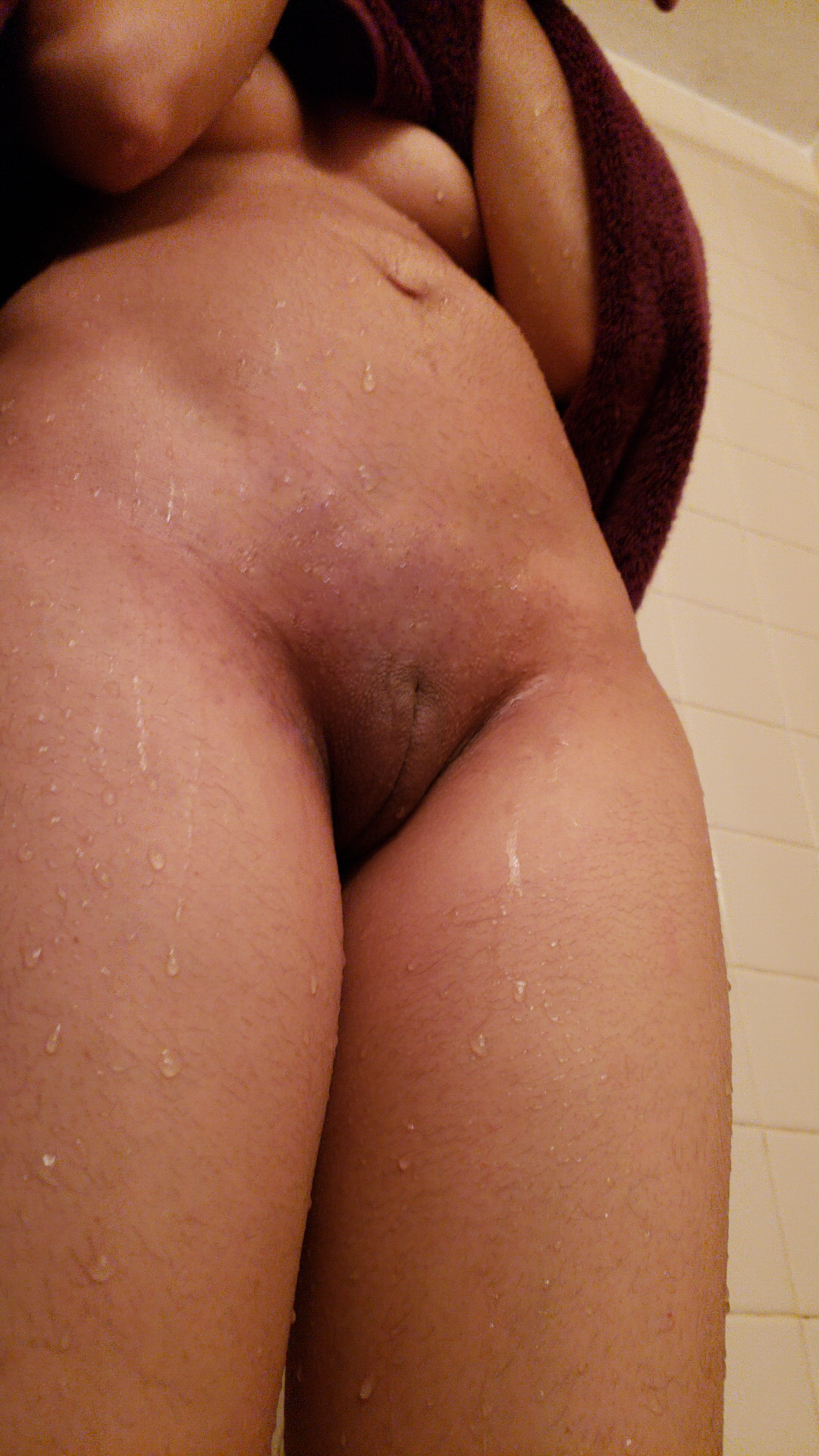 30 Year Old Porn not bad for 30 yrs old [f] porn pic - eporner