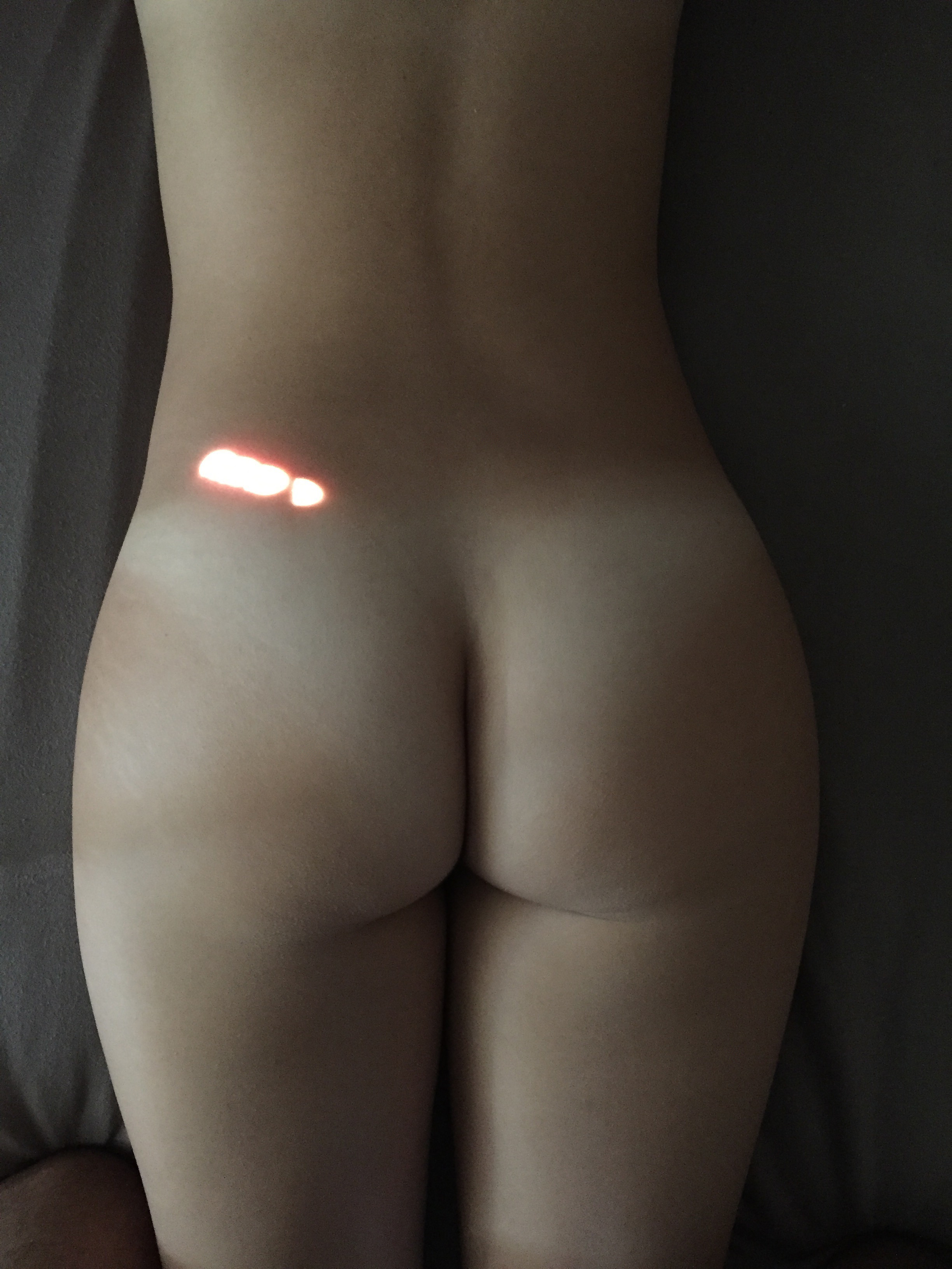 nude ass reddit amateur