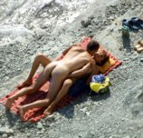 amateur photo sex on beach