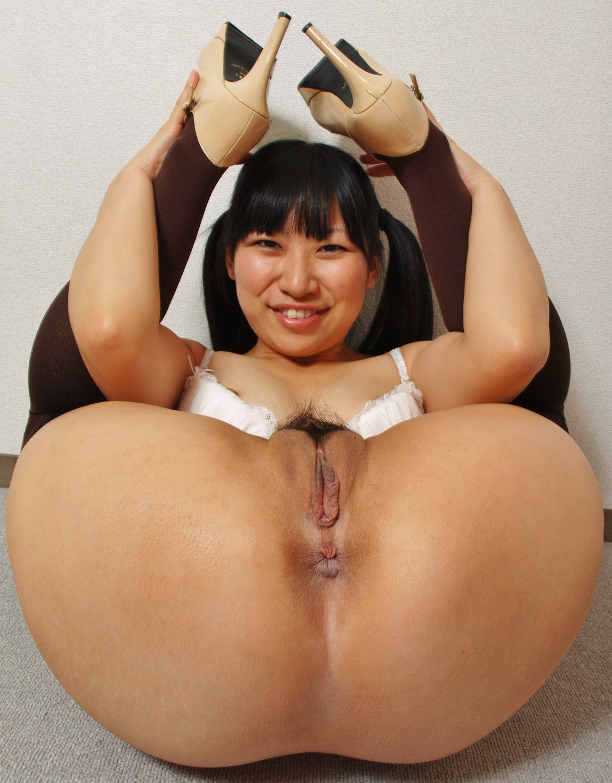 Asian Anal Porn