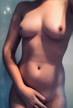 amateur photo [F]ilthy title for attention 😉