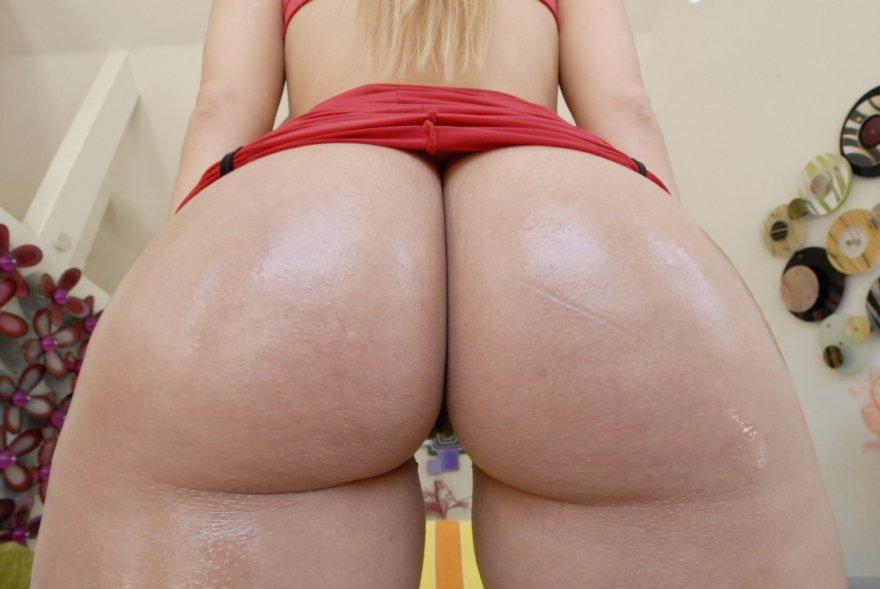 Mariah Porn Photo