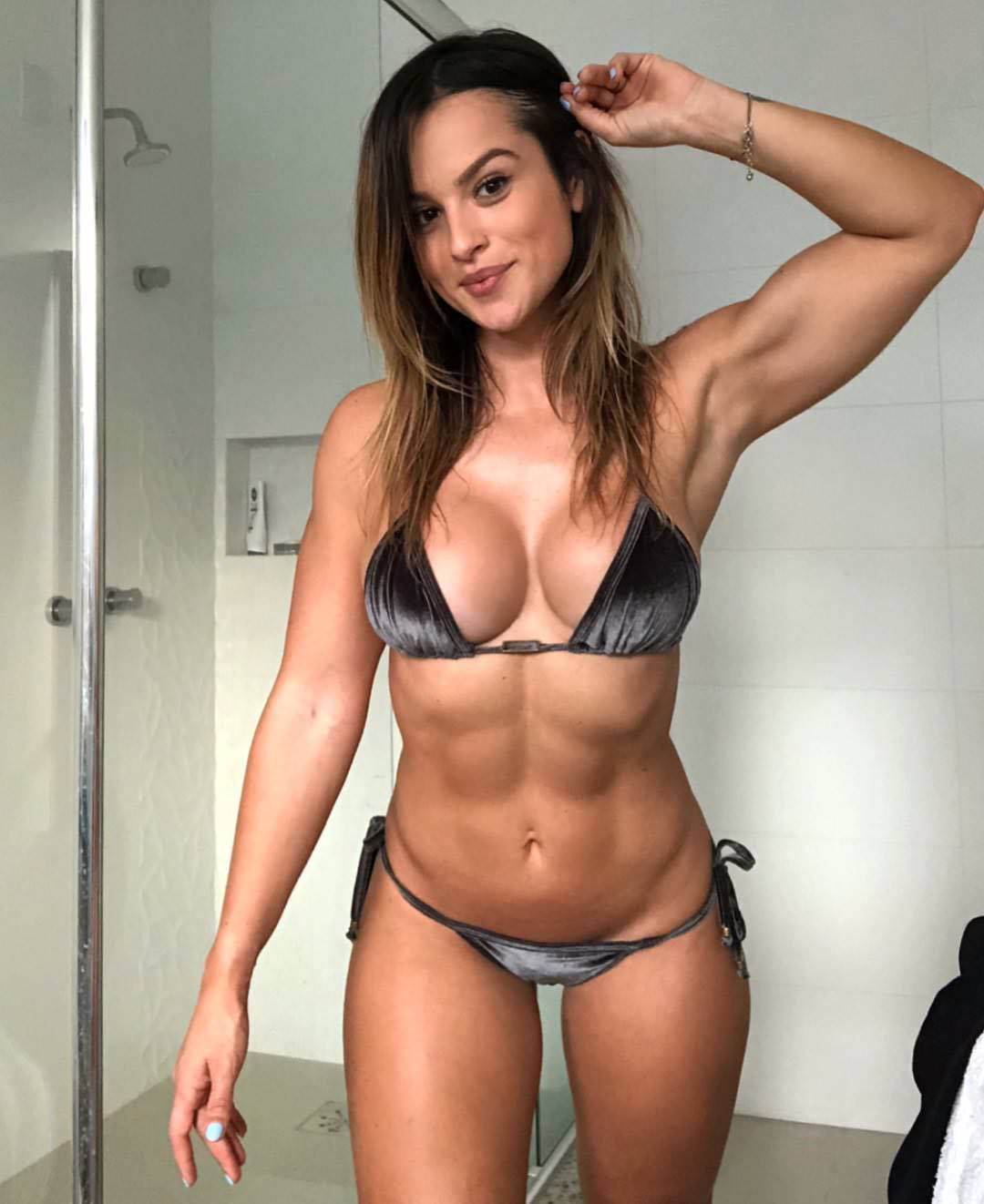 Alice Porno alice matos porn pic - eporner