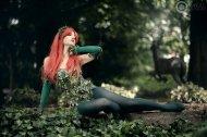 amateur photo Ivy