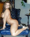amateur photo Thick Milf just in high heels