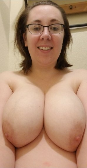 amateur photo Huge Tits....
