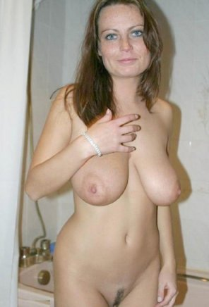 amateur photo Landing strip