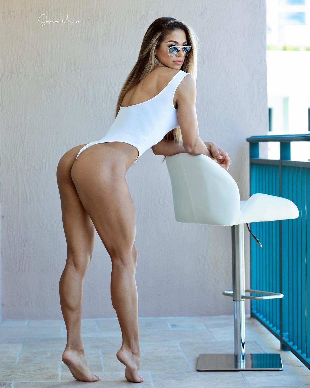 Ana Cozar Nude ana capozzoli porn pic - eporner