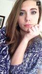 amateur photo Snapchat Beauty