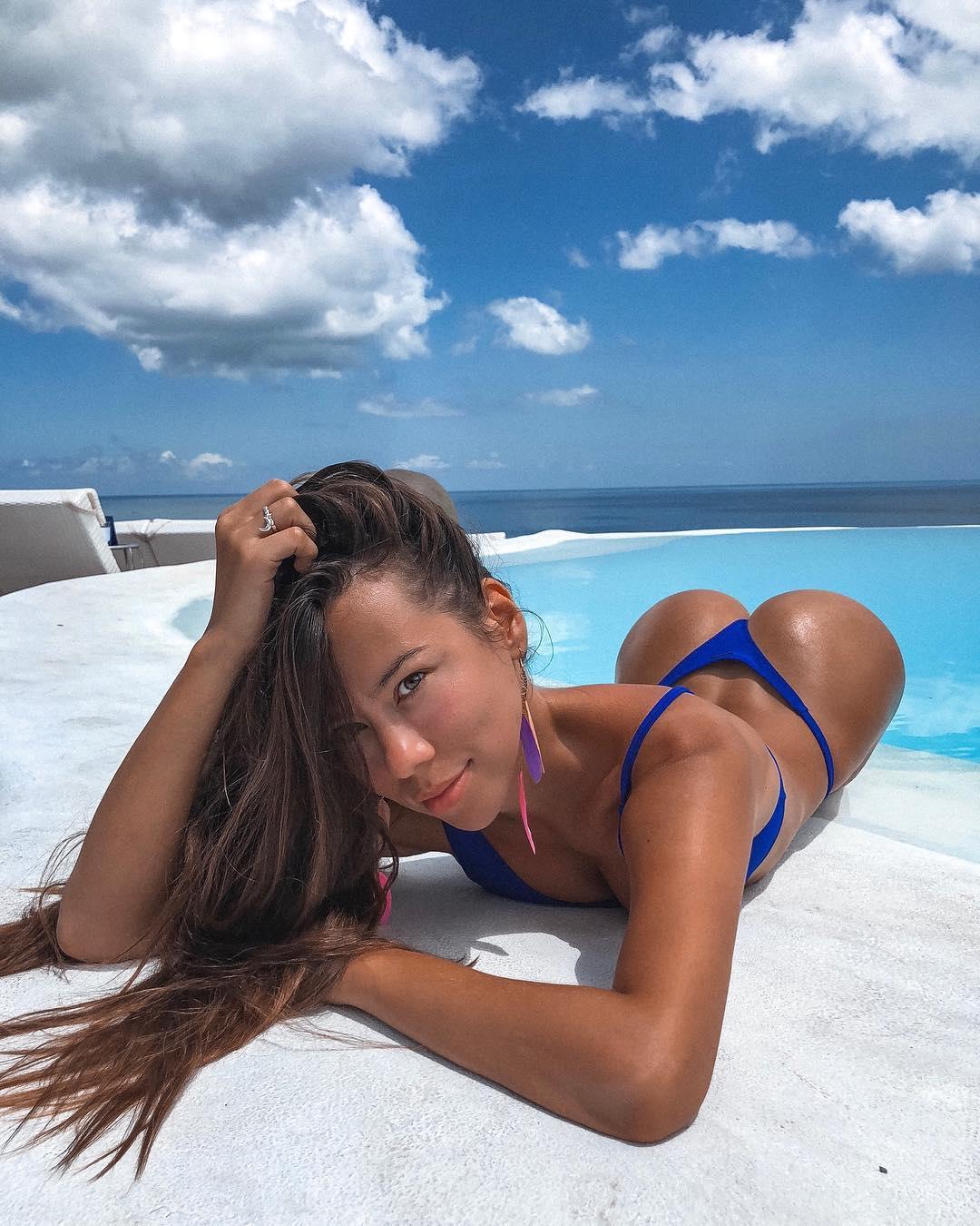 Adriana Porn adriana hughes porn pic - eporner