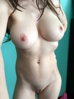 amateur photo Busty Amateur