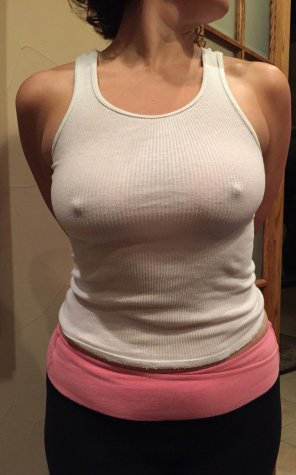 amateur photo Pokies