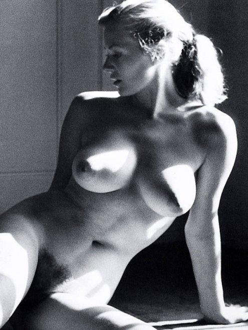 Ideal Nancy Kovack Nude Pics HD