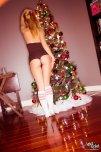 amateur photo Christmas Spirit