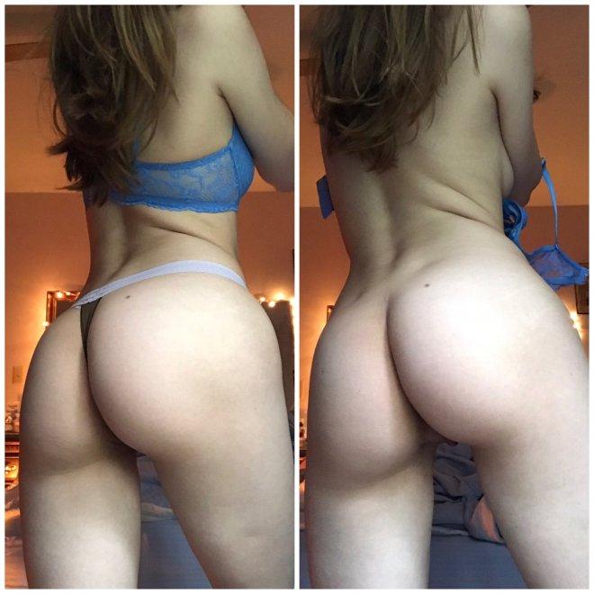 Beautiful nude mature brunette women