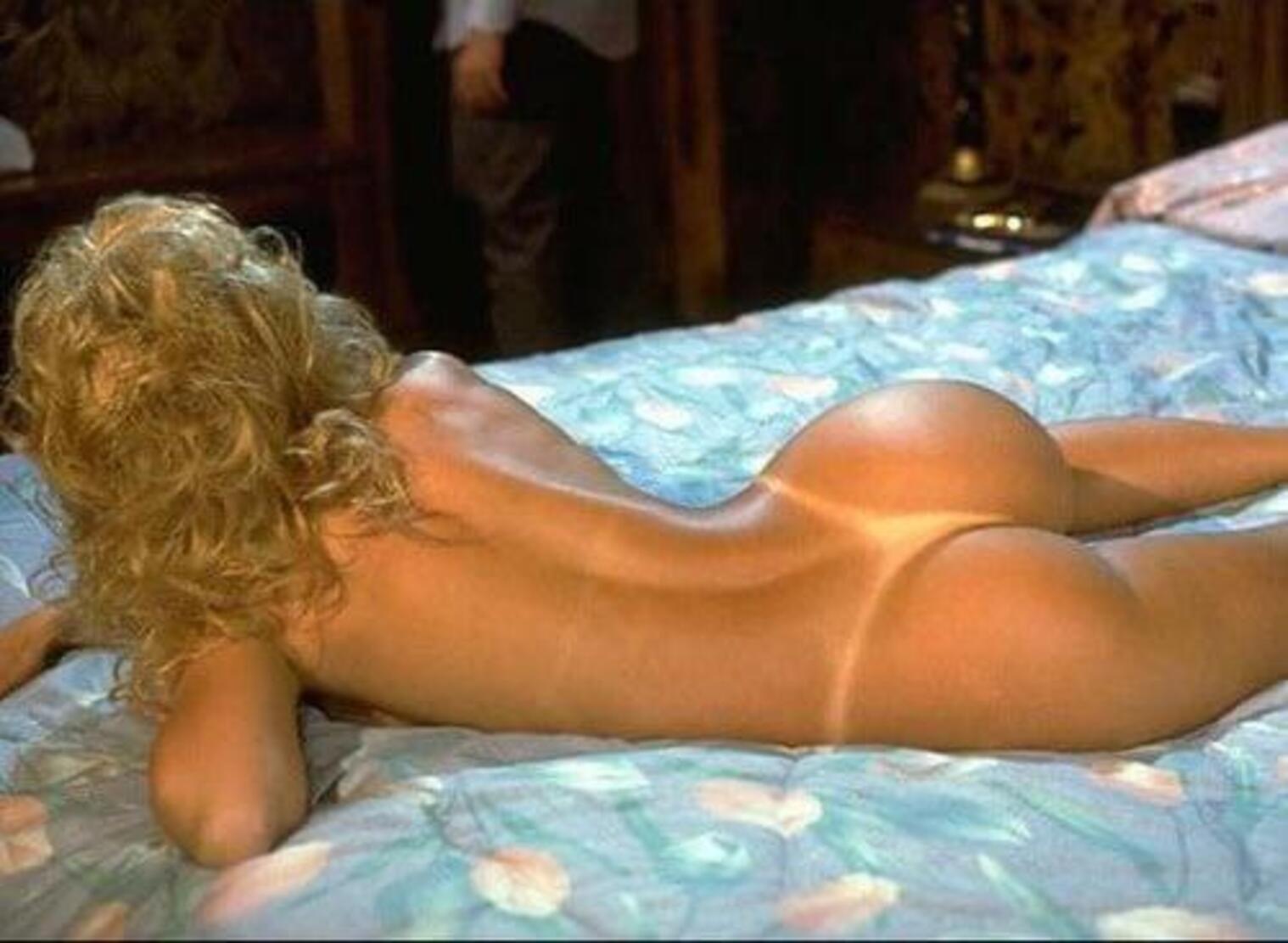 Hartley ass nina www.twitto.org