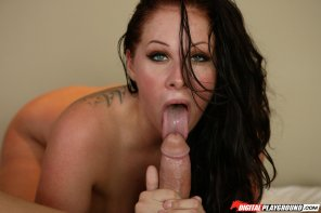 amateur photo Gianna Michaels in highres